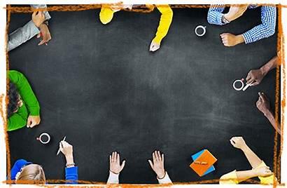 Board Schoolboard Chair Honeywood Primary Kinta Whaley