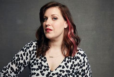 'Why Women Kill' Season 2 Cast: Allison Tolman ('Fargo ...