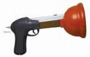 RAYMAN RABBIDS WII REMOTE PLUNGER GUN Games Accessories ...