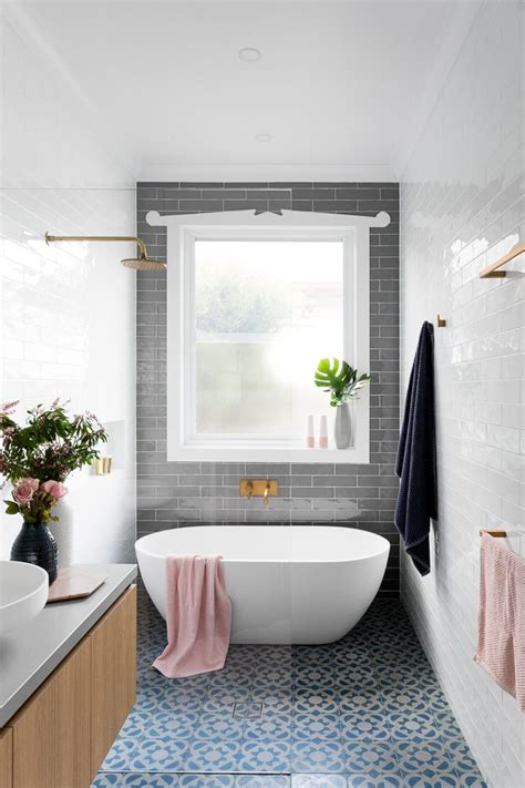 terrific tiled shower designs bathroom contemporary