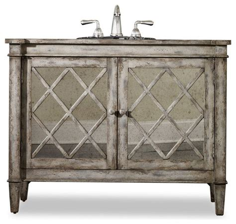 custom bathroom vanities traditional bathroom vanities and sink consoles los angeles by