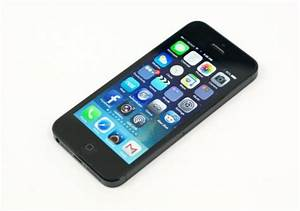 Rumored iphone 5s feature would skip us at launch for Iphone 5 features friday rumor roundup