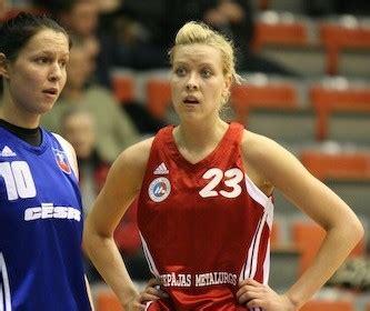 Viktorija Nazarova: