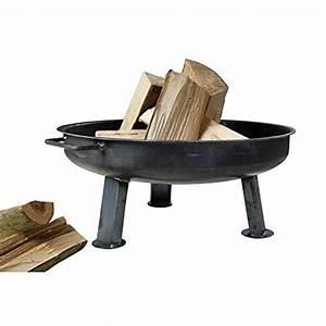 Massive Holzbank Für Draußen : grills und andere gartenausstattung von acerto online kaufen bei m bel garten ~ Frokenaadalensverden.com Haus und Dekorationen