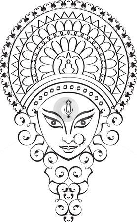 Tattoo Designs Maa