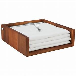 Kdpn: Best Woodworking projects napkin holder