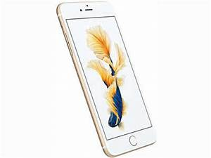 iphone 6 64gb price philippines