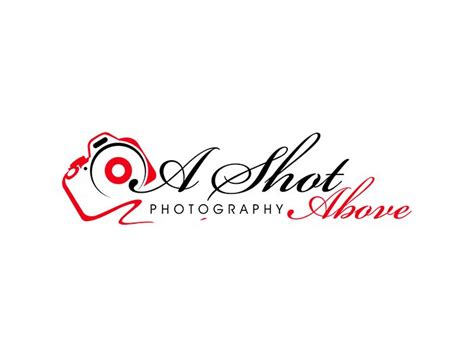photography logo design logos  photographers  studios