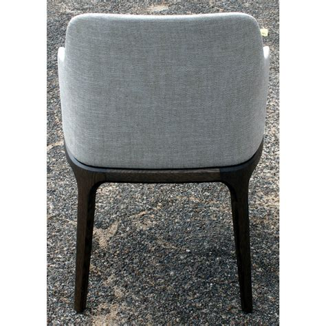 1 new poliform grace dining chairs mr10924 ebay