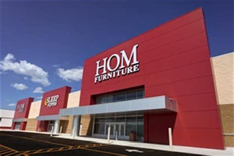 rogers minnesota mn furniture rug store hom furniture