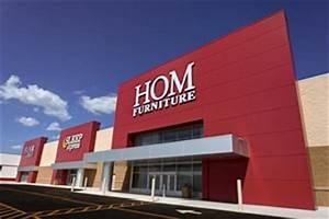 Rogers minnesota mn furniture rug store hom furniture for Ashley home furniture albertville mn