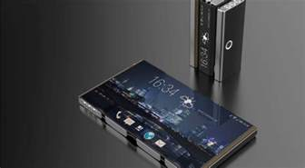 upcoming new phones upcoming mobiles in india details photos prices