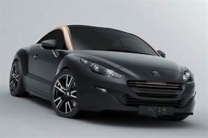 Peugeot Rcz R Occasion : accueil garage saint aubin agent peugeot pont hebert saint lo atelier mecanique carrosserie ~ Gottalentnigeria.com Avis de Voitures