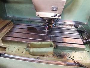 Used Mashine    Secondhand Mashine Mashinery In Japan Ttc
