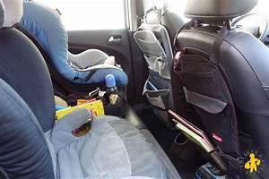 Voiture Enfant Fille : accessoires voiture pour b b et enfant voyages et enfants blog ~ Teatrodelosmanantiales.com Idées de Décoration
