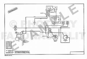 Download  1973 Ford Capri Wiring Diagram Scaricamento