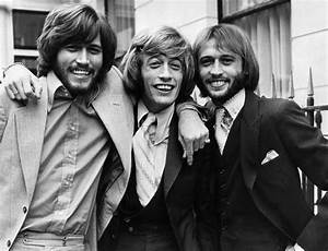 Robin Gibb, Member of the Bee Gees, Dies at 62 - The New ...