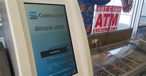 Please contact us if you want to buy with more money. How To Use Bitcoin Atm In Usa | How To Get Bitcoin Deep Web