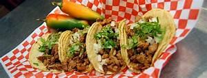 La Pasadita Taco Shop | Authentic Mexican Food