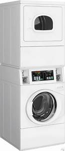 Maytag Maxima Series Mhw6000a 27 Inch Frontload Washer