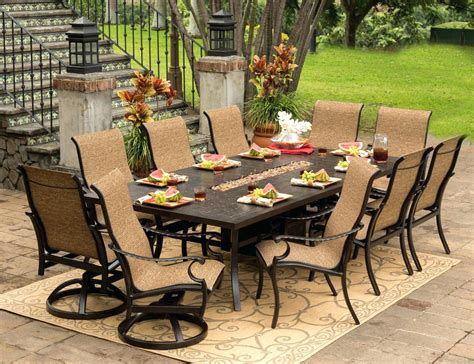 home depot outdoor heater target patio furniture clearance