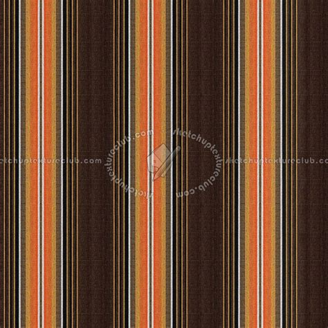 orange brown vintage striped wallpaper texture seamless