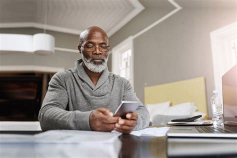 Hire ey professionals to file your taxes from the comfort of your home. EY TaxChat™ | EY Canada