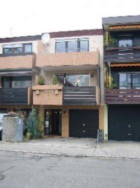 Immobilienportal Reutlingen Oferdingen Homebooster