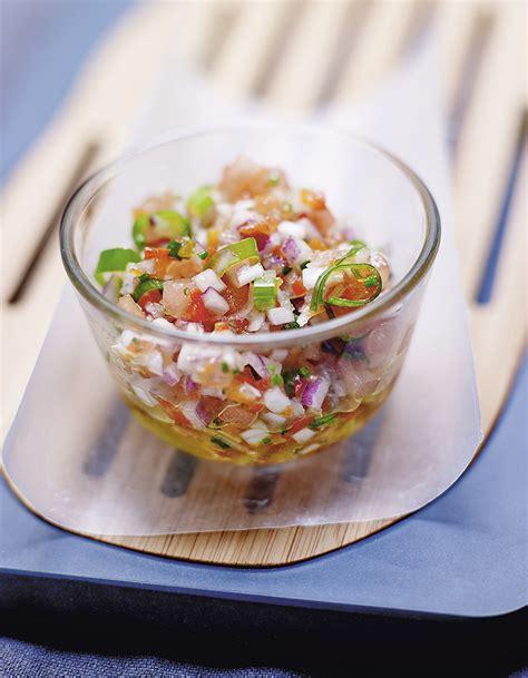 recette de cuisine vegetarienne cuisine végétarienne recettes de cuisine cuisine