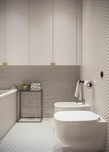 Badideen Für Kleine Bäder : 1001 badezimmer ideen f r kleine b der zum erstaunen ~ Buech-reservation.com Haus und Dekorationen