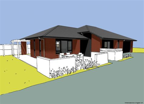House Design Software Like Sims by Build Your Own House Like Sims Free Floor Plans