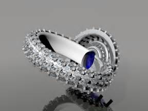jewellery design jewellery designs jewelry design