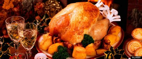 Willams sonoma makes one heck of a thanksgiving dinner and while the prices are a bit more than the average dinner, it's well worth it for those seeking a gourmet experience with all the bells and whistles. 20 Of the Best Ideas for Safeway Complete Holiday Dinners ...