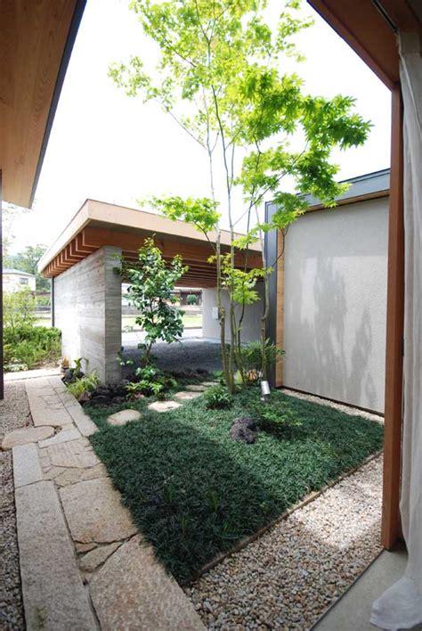 contemporary garden room interior design ideas beautiful