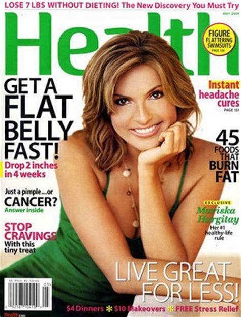 Best Health News Health News The Best Nutrition Websites