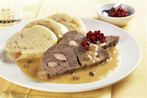 cuisine prague cuisine prague republic