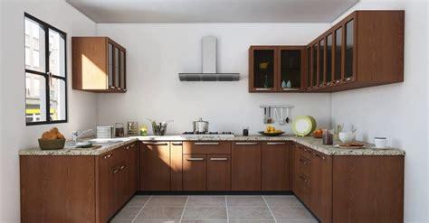 Kitchen Design Ideas In Nigeria by Kitchen Design Ideas And Inspiration Property
