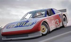 Forza Motorsport 7 Pc Prix : forza motorsports 7 un nouveau pack de voitures met la gomme en vid o ~ Medecine-chirurgie-esthetiques.com Avis de Voitures