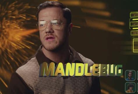"Imagine Dragons Premiere ""zero"" Music Video Watch Now"