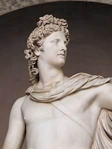 8 best Apollo Belvedere images on Pinterest   Apollo ...