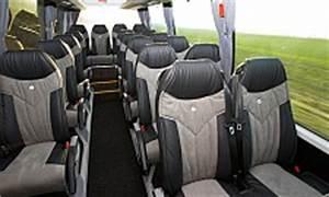 Kleinbus Mieten München : vip minibus luxus sprinter luxus kleinbus mieten in d sseldorf und ganz nordrhein westfalen ~ Markanthonyermac.com Haus und Dekorationen