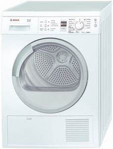 Bosch Maxx 6 Sensitive Trockner : bosch maxx 6 sensitive m bel f r k k sovrum ~ Michelbontemps.com Haus und Dekorationen