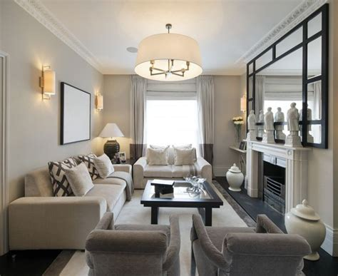 Decorating Ideas For Narrow Living Room by Best Cozy Living Room Design Ideas Living Room Ideas