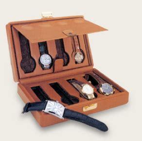 boite pour ranger les montres sujet unique 233 crin bo 238 te ou coffret pour ranger les montres page 3