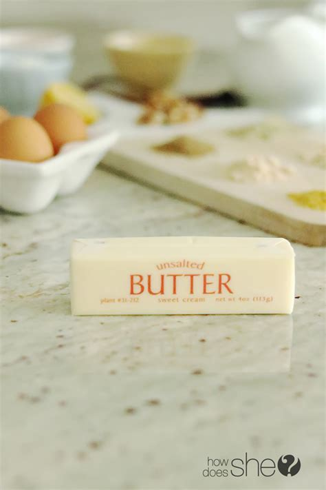 butter substitute for baking healthy baking substitutions howdoesshe bloglovin