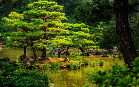 Permalink to Japanese Nature Wallpaper