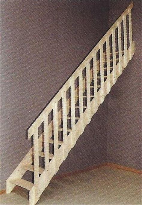 mise 224 jour photos des escaliers standards fabricant d