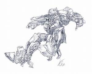 TF Bumblebee - 3 point landing by suzidragonlady on DeviantArt