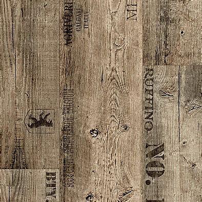 Pvc Boden Unter 5 by Andiamo Vinylboden 187 Florenville 171 Holzoptik Grau
