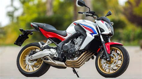 Honda Cb650f 4k Wallpapers by Cb650f Abs Wallpapers 2014 Honda Cb650f Abs Price And